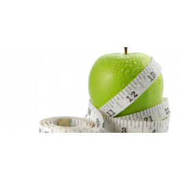 Personalized Diet Plan and Support