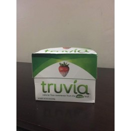 Truvia Calorie-free Sweetener (600 count)