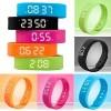 GRAVITY T5 - Smart Bracelet
