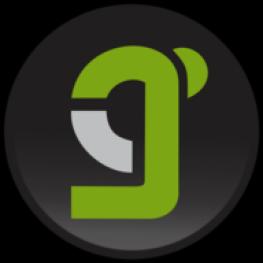 GRAVITY Virtualfitness PRO-X